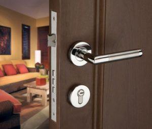 قفل_درب_ضدسرقت